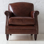 Armchairs home Home armchair