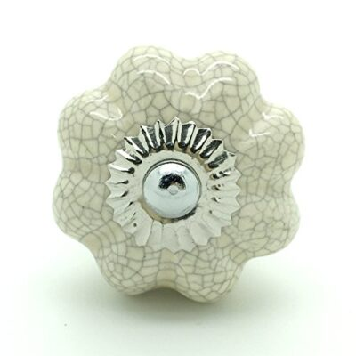 cream crackle melon ceramic door knob vintage shabby chic cupboard drawer pull handle 4514-gy Cream Crackle Melon Ceramic Door Knob Vintage Shabby Chic Cupboard Drawer Pull Handle 4514-GY Cream Crackle Melon Ceramic Door Knob Vintage Shabby Chic Cupboard Drawer Pull Handle 4514 GY 0 0 400x400
