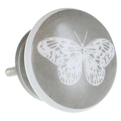 g decor grey butterfly ceramic door knobs ceramic door knobs vintage shabby chic cupboard drawer pull handles G Decor Grey Butterfly Ceramic Door Knobs Ceramic Door Knobs Vintage Shabby Chic Cupboard Drawer Pull Handles Grey Butterfly Ceramic Door Knobs Ceramic Door Knobs Vintage Shabby Chic Cupboard Drawer Pull Handles 0 400x400