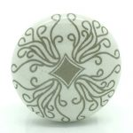 Success Ceramic Door Knob by G Decor Success Ceramic Door Knob by G Decor 0 150x150
