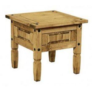 mercers furniture corona lamp table. Mercers Furniture Corona Lamp Table. Mercers Furniture Corona Lamp Table 0 300x300