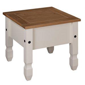 mercers furniture corona painted lamp table - cream / pine Mercers Furniture Corona Painted Lamp Table – Cream / Pine Mercers Furniture Corona Painted Lamp Table Cream Pine 0 300x300
