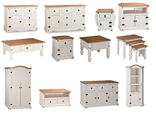 mercers furniture corona painted living dining occasional Mercers Furniture Corona Painted Living Dining Occasional Mercers Furniture Corona Painted Living Dining Occasional 0