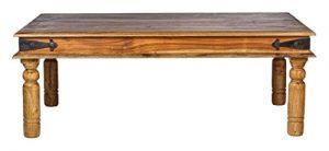 mercers furniture indian jali coffee table - indian rosewood, 110 x 60 cm Mercers Furniture Indian Jali Coffee Table – Indian Rosewood, 110 x 60 cm Mercers Furniture Indian Jali Coffee Table Indian Rosewood 110 x 60 cm 0 300x138