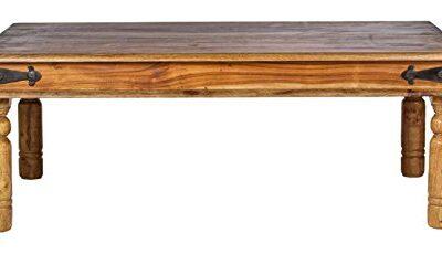 mercers furniture indian jali coffee table - indian rosewood, 110 x 60 cm Mercers Furniture Indian Jali Coffee Table – Indian Rosewood, 110 x 60 cm Mercers Furniture Indian Jali Coffee Table Indian Rosewood 110 x 60 cm 0 400x230