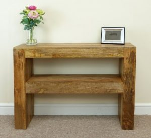 mercers furniture mantis console hall table Mercers Furniture Mantis Console Hall Table Mercers Furniture Mantis Console Hall Table 0 300x274