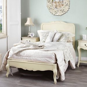 juliette shabby chic champagne 3ft single bed, stunning cream french bed. cream single bed Juliette Shabby Chic Champagne 3ft Single Bed, Stunning Cream French bed. Cream single bed Juliette Shabby Chic Champagne 3ft Single Bed Stunning Cream French bed Cream single bed 0 300x300