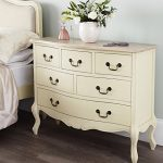 Juliette Shabby Chic Champagne 6 Drawer Chest (100x81), Stunning ASSEMBLED cream chest of drawers Juliette Shabby Chic Champagne 6 Drawer Chest (100×81), Stunning ASSEMBLED cream chest of drawers Juliette Shabby Chic Champagne Large 6 Drawer Chest 120x96 Stunning ASSEMBLED cream chest of drawers 0 150x150