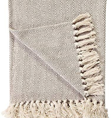 100% natural cotton two tone herringbone king size 3 seater throws for sofa bedspread,settee throw- 225 x 250cm 100% Natural Cotton Two Tone Herringbone King Size 3 Seater Throws for Sofa Bedspread,Settee Throw- 225 x 250cm 100 Natural Cotton Two Tone Herringbone King Size 3 Seater Throws for Sofa BedspreadSettee Throw 225 x 250cm 0 380x400