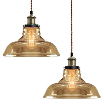 2 x modern loft industrial glass bowl pendant light shade smoked antique brass retro vintage ceiling lighting 83 2 x Modern Loft Industrial Glass Bowl Pendant Light Shade Smoked Antique Brass Retro Vintage Ceiling Lighting 83 2 x Modern Loft Industrial Glass Bowl Pendant Light Shade Smoked Antique Brass Retro Vintage Ceiling Lighting 83 0 400x400