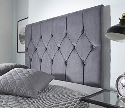 bed centre ziggy grey plush memory foam divan bed set with mattress, 2 drawers (same side) and headboard (king (150cm x 200cm)) Bed Centre Ziggy Grey Plush Memory Foam Divan Bed Set With Mattress, 2 Drawers (Same Side) and Headboard (King (150cm X 200cm)) Bed Centre Ziggy Grey Plush Sprung Memory Foam Divan Bed Set With Mattress 2 Drawers Bottom Base And Headboard King 150cm X 200cm 0 0 400x344