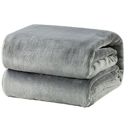 bedsure flannel fleece throw blankets silver grey travel size - super soft fluffy warm solid bed throws for sofa microfiber blanket 130x150cm Bedsure Flannel Fleece Throw Blankets Silver Grey Travel Size – Super Soft Fluffy Warm Solid Bed Throws for Sofa Microfiber Blanket 130x150cm Bedsure Flannel Fleece Throw Blankets Silver Grey Travel Size Super Soft Fluffy Warm Solid Bed Throws for Sofa Microfiber Blanket 130x150cm 0 400x400