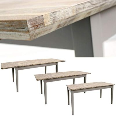 florence rectangular extending table. 4 colours available. central extension leaves stored undearneath the table top when unextended. Florence rectangular extending table. 4 colours available. Central extension leaves stored undearneath the table top when unextended. Florence rectangular extending table 4 colours available Central extension leaves stored undearneath the table top when unextended 0 400x400