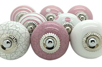g decor 8 x pink ceramic door knobs vintage shabby chic cupboard drawer pull handles G Decor 8 x Pink Ceramic Door Knobs Vintage Shabby Chic Cupboard Drawer Pull Handles G Decor 8 x Pink Ceramic Door Knobs Vintage Shabby Chic Cupboard Drawer Pull Handles 0 400x263