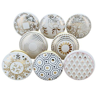 g decor set of 8 royal gold ceramic door knobs vintage shabby chic cupboard drawer pull handles G Decor Set of 8 Royal Gold Ceramic Door Knobs Vintage Shabby Chic Cupboard Drawer Pull Handles G Decor Set of 8 Royal Gold Ceramic Door Knobs Vintage Shabby Chic Cupboard Drawer Pull Handles 0 400x400