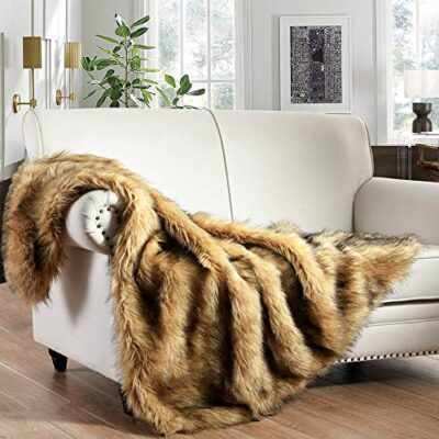 horimote home luxury faux fur throw blanket, golden high pile mixed throw blanket, super warm, fuzzy, elegant, fluffy decoration blanket scarf for sofa, couch and bed,127x152cm HORIMOTE HOME Luxury Faux Fur Throw Blanket, Golden High Pile Mixed Throw Blanket, Super Warm, Fuzzy, Elegant, Fluffy Decoration Blanket Scarf for Sofa, Couch and Bed,127x152cm HORIMOTE HOME Luxury Faux Fur Throw Blanket Golden High Pile Mixed Throw Blanket Super Warm Fuzzy Elegant Fluffy Decoration Blanket Scarf for Sofa Couch and Bed127x152cm 0 400x400