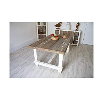 inspiring furniture ltd reclaimed pine coastal dining table Inspiring Furniture LTD Reclaimed Pine Coastal Dining Table Inspiring Furniture LTD Reclaimed Pine Coastal Dining Table 0 400x391