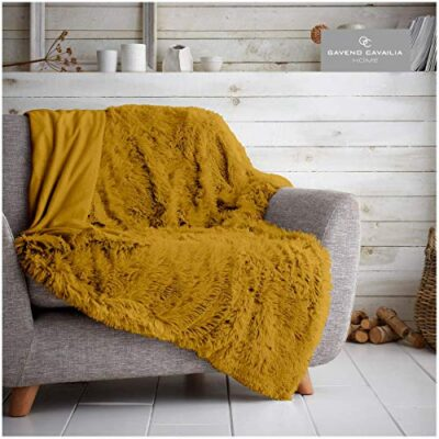 lions hug & snug fluffy fur throw blanket large sofa bed warm cosy fleece throws, super soft, double size 150 x 200 cm (ochre) Lions HUG & SNUG Fluffy Fur Throw Blanket Large Sofa Bed Warm Cosy Fleece Throws, Super Soft, Double Size 150 x 200 cm (Ochre) Lions HUG SNUG Fluffy Fur Throw Blanket Large Sofa Bed Warm Cosy Fleece Throws Super Soft Double Size 150 x 200 cm Ochre 0 400x400