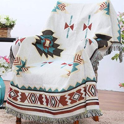 zyho airlove inca ecuadorian blanket - aztec/mexican/southwest artisanal style - use as fall throw blanket, camp blanket, or cover for indoors and outdoors ZYHO Airlove Inca Ecuadorian Blanket – Aztec/Mexican/Southwest Artisanal Style – Use As Fall Throw Blanket, Camp Blanket, or Cover for Indoors and Outdoors ZYHO Airlove Inca Ecuadorian Blanket AztecMexicanSouthwest Artisanal Style Use As Fall Throw Blanket Camp Blanket or Cover for Indoors and Outdoors 0 400x400