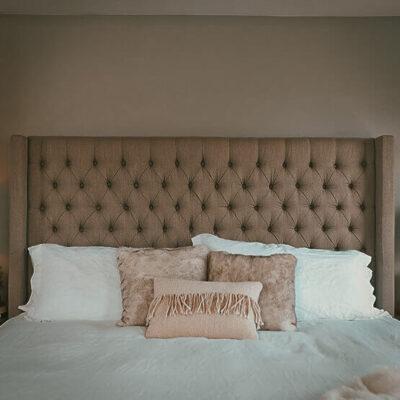Beds & Headboards shabby chic london Shabby Chic London shabby chic london 17 1 400x400