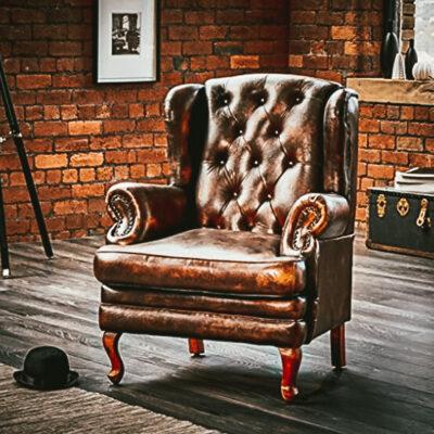 Armchairs shabby chic london Shabby Chic London shabby chic london 24 400x400