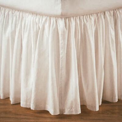 Bedskirts shabby chic london Shabby Chic London shabby chic london 25 400x400