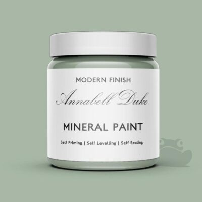 Annabell Duke Chalk Paint shabby chic london Shabby Chic London vineyard annabell duke mineral paintannabell duke paints 364756 800x 400x400
